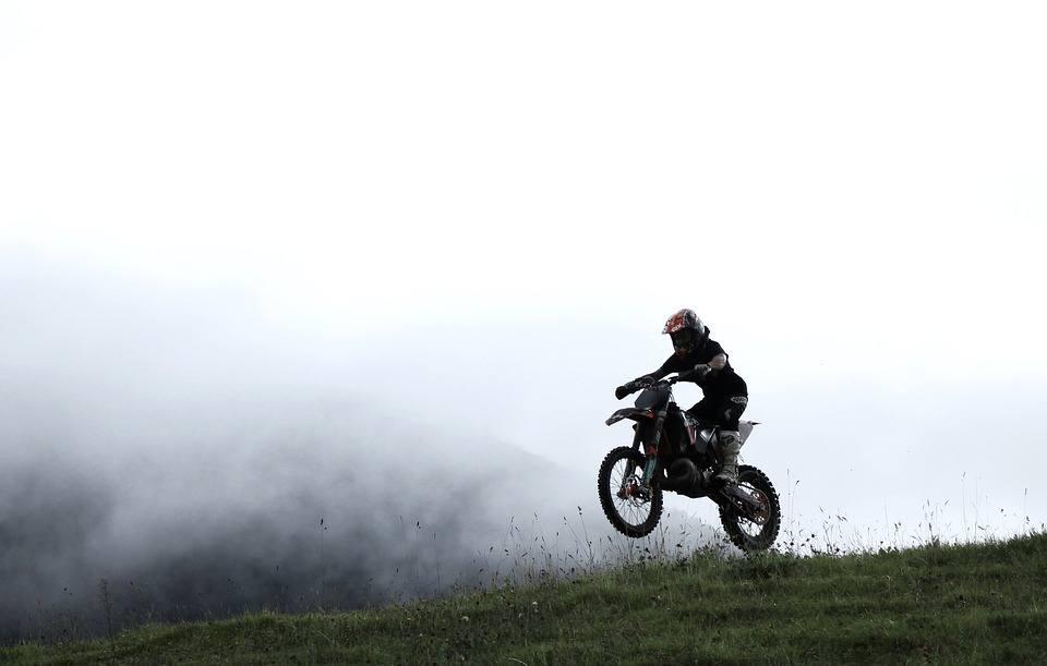 Best motorcycle foam air filter