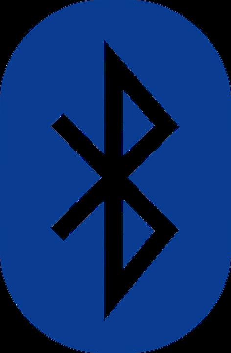 bluetooth helmet