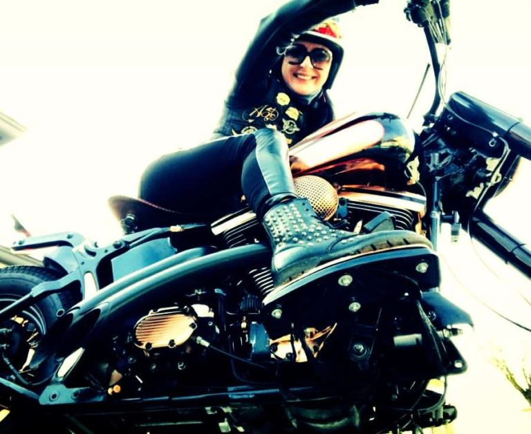 best womens motorcycle shoes and boots