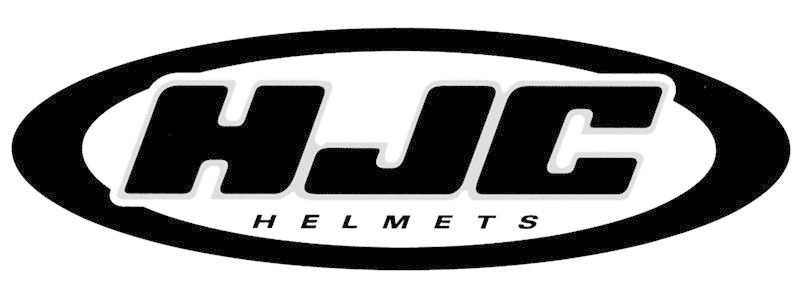 Hjc Fg-17 Helmet Review