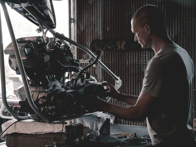 moto riding tips