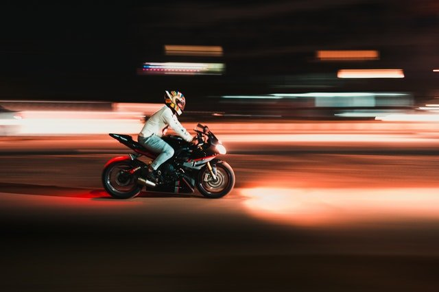 quietest noise cancelling motorcycle helmets