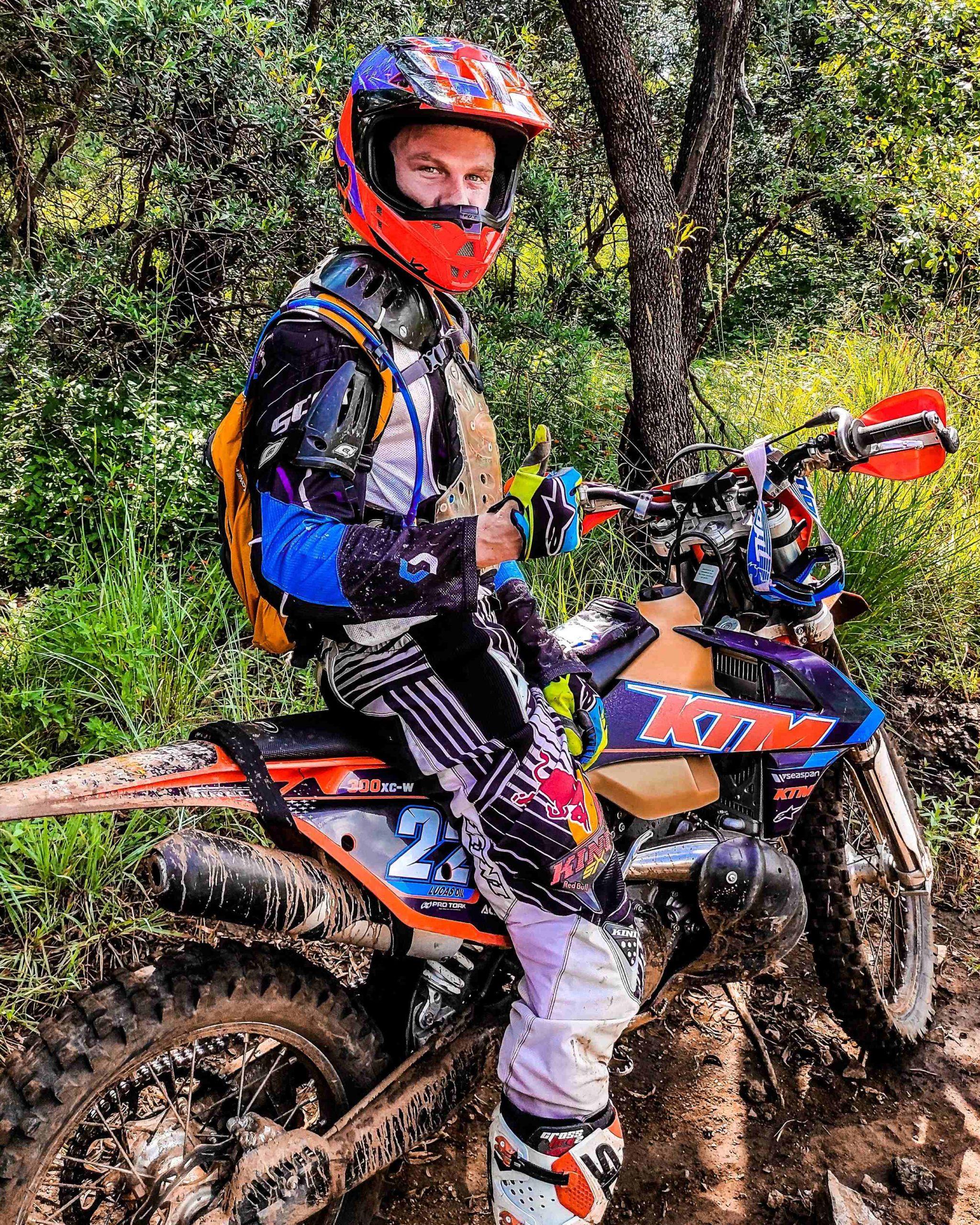 best dirt bike helmet under 200