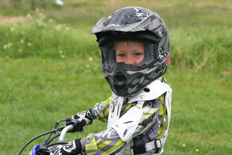 best youth dirt bike goggles