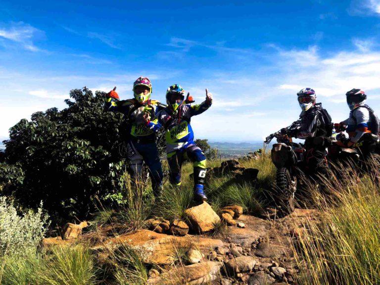 Best Dirt Bike for Beginners (Motocross & Enduro)