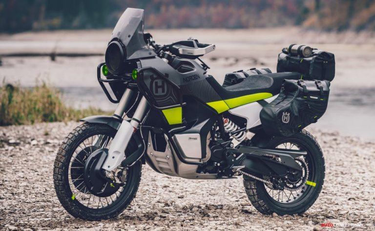 Top 10 Best Adventure Bikes for Short Riders