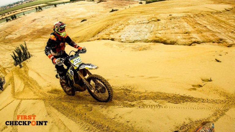 best beginner dirt bikes