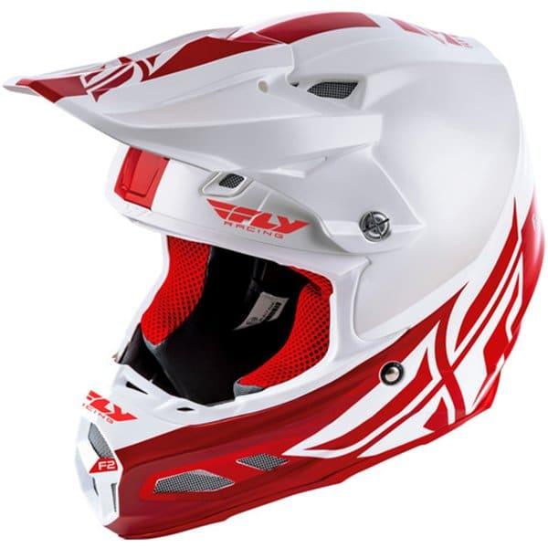Strong light weight helmet