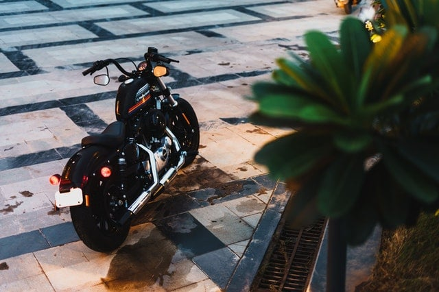 Best Harley Davidson Cell Phone Mounts: What? Where? When?
