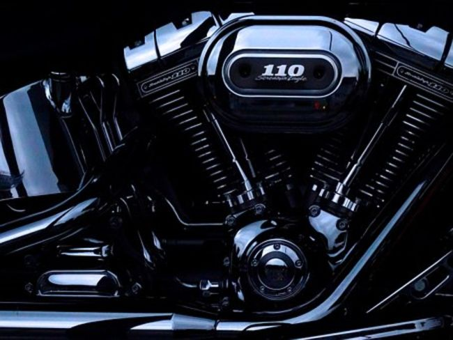 best after market harley air cleaner
