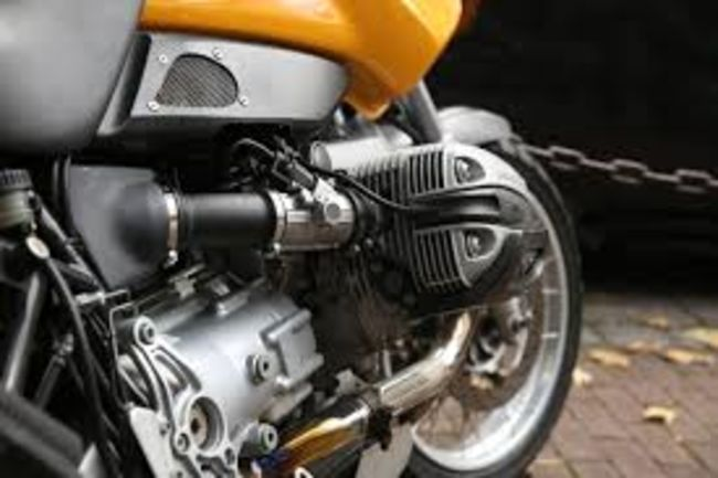 motorcycle carburetor cleaning tools