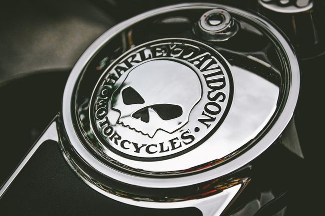 motorcycle chrome spoke cleaner