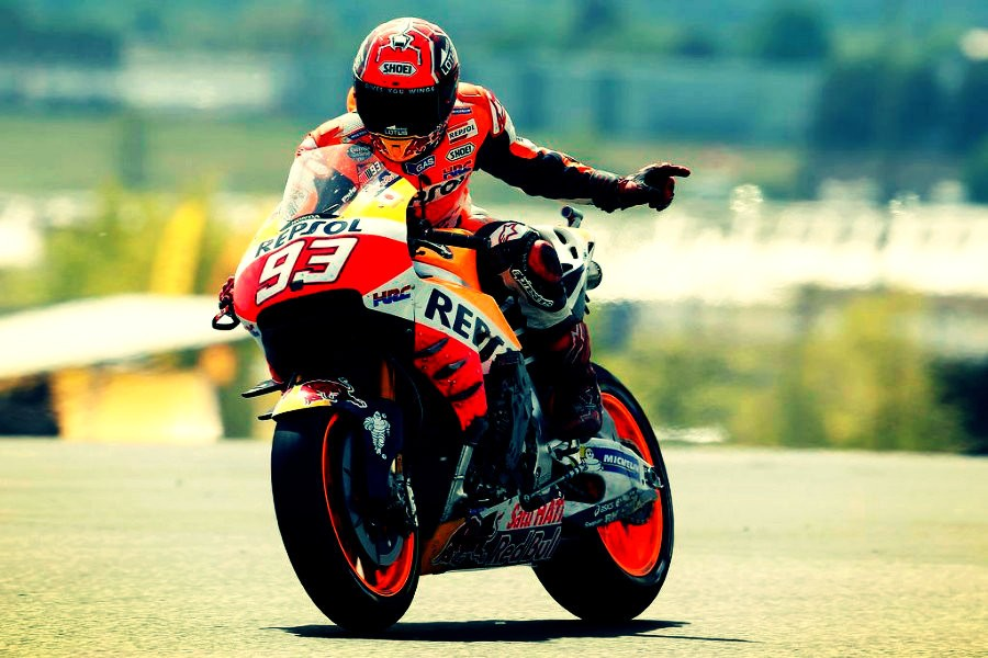 2019 Moto GP Predictions - Superbru