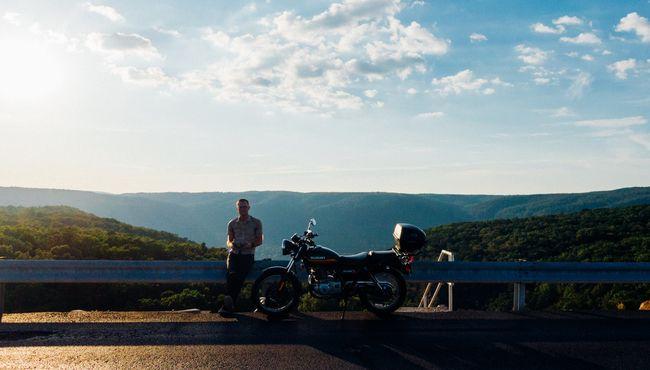 sheepskin motorcycle seat pad reviews