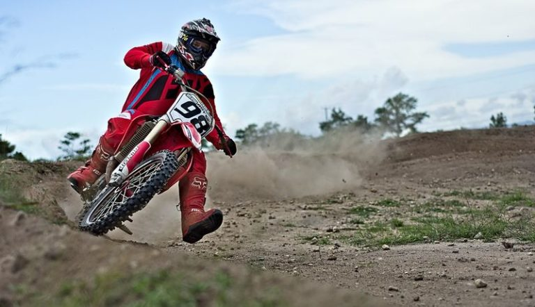 #Answered – When Should I Use the Front Brake?
