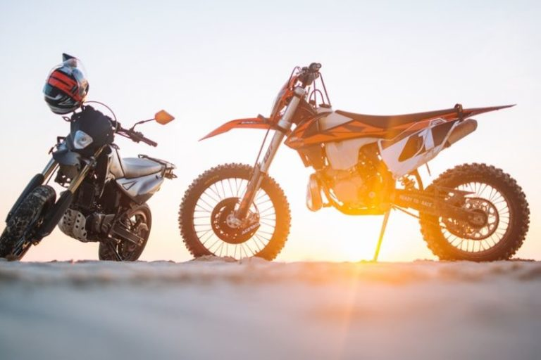 #Answered – Will a Motorcycle Run Without a Battery?